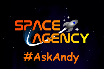Ask Andy2