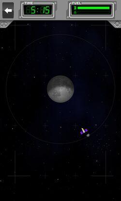 SpaceAgency 252018185810