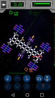 User_blog:ISAAC_Organization/Space_Station_Franklin_(ARK)