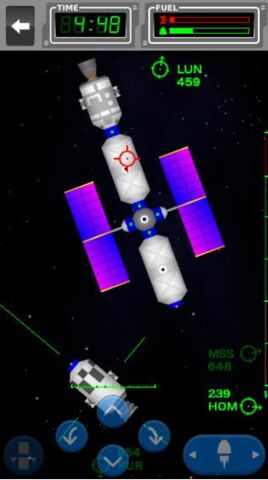 File:Space Station.jpg