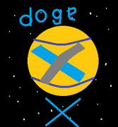 User:Doggo800
