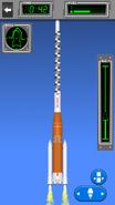 Screenshot 2017-08-20-15-21-01-173 com.nooleus.android.spaceagency
