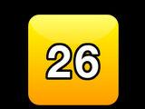 Mission 26