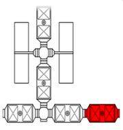 Mission 261