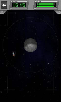 SpaceAgency 24201823556