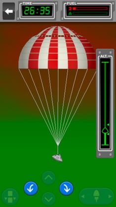 GRN Landing-0