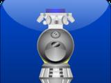 LK Lander Core