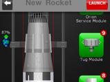 Rocket Designs
