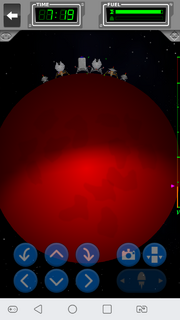 Screenshot 2020-07-30-05-41-49