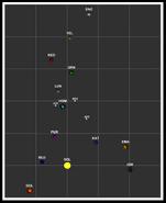 MapBlank