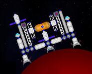 User_blog:Angrycat9000/Mars_Outpost_Established