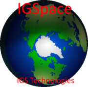 User:IGSpace