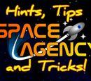 Hints, Tips & Tricks