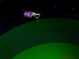 Survey Satellite