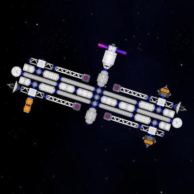 HawkesBioSystems