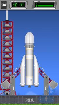 Ariane6-csw