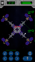 User_blog:ISAAC_Organization/Space_Station_Dreamcatcher_(DRM)
