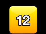 Mission 12