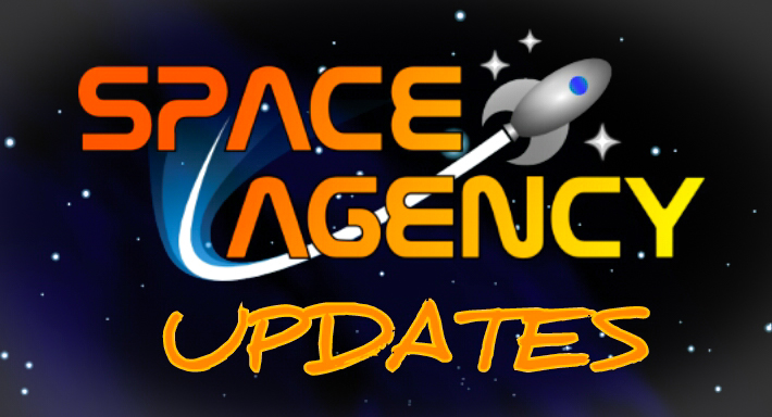 Image result for space updates