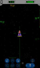 Solar Probe Beta