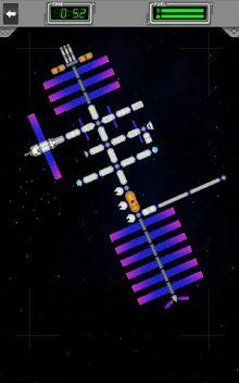 SpaceAgency 615201712337