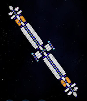 Teseracubed-Entry-2017SciFi
