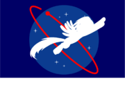 Pegasus Aeronaut and Space Laboratory
