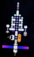 http://centaurispaceworks.blogspot.com/2017/06/crystal-voyager