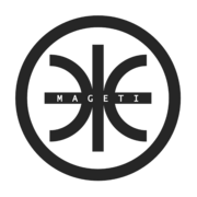 User:Mageti