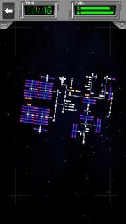 SpaceAgency 1062017182245