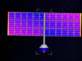 Solar Panel Small