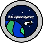 User:Eco_Space_Agency