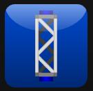 Truss-icon