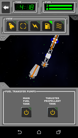 File:Refueling Tugs.png