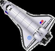 ShuttleCursorLg