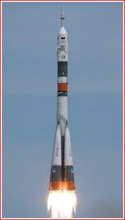 Launch 2