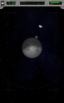 SpaceAgency 6282019233113