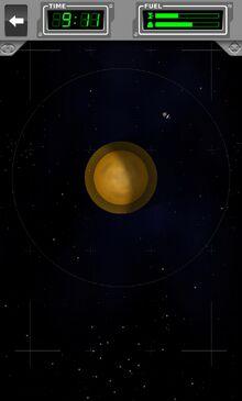 SpaceAgency 252018235034