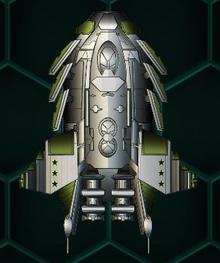 Ironwing2