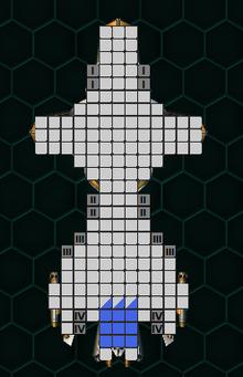 Crusader-upgrades