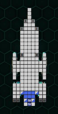 Captain-upgrades