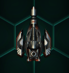 Light-fighter2