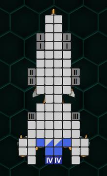 Javelin-upgrades