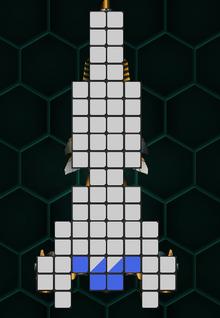 Javelin1