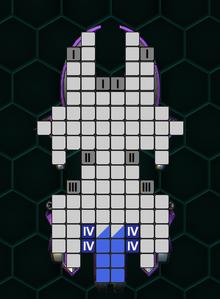 Wraith-upgrades