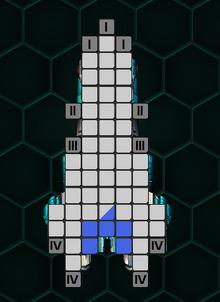 Starbridge-upgrades