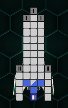 Valkyrie-upgrades