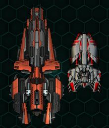 Radiantx2