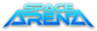 SpaceArena Wiki