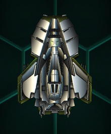 Heavy-fighter2